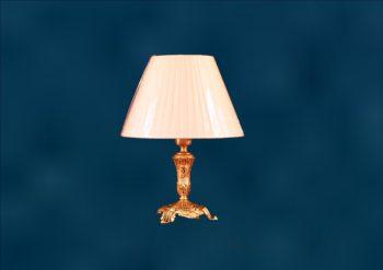 Настольная лампа Агата М