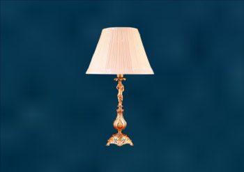 Настольная лампа Астурия